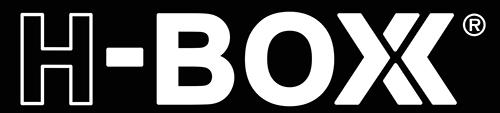 H-BOXX